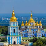 Full Day Kyiv Private Tour