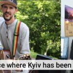 When Kyiv was founded